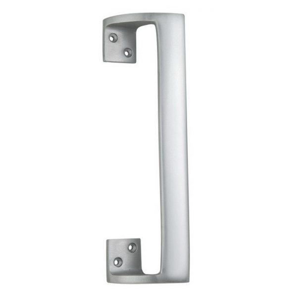 door-hardware-10