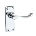 door-hardware-104