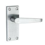 door-hardware-106