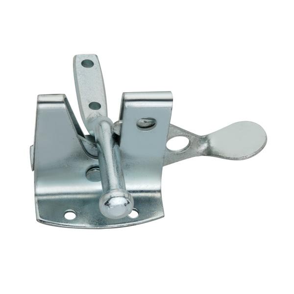door-hardware-108