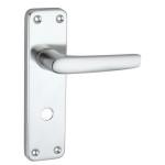 door-hardware-16