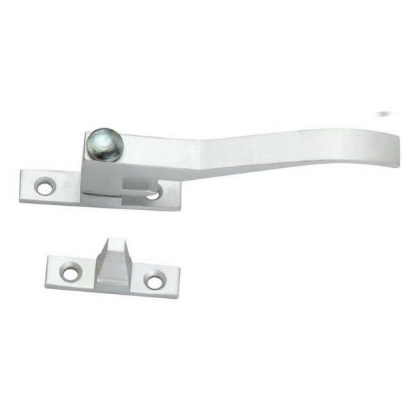 door-hardware-22