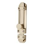 door-hardware-47